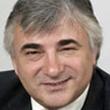 Pipeliner--CRM im B2B Vertrieb und Verkauf--evolutionplan®--Werner-Michael-Brosch