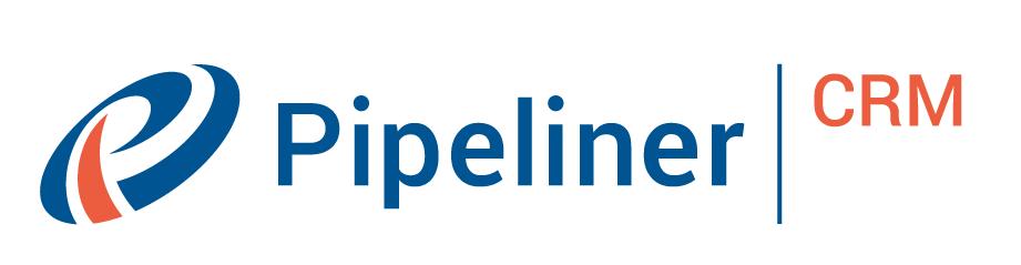 Pipeliner Deutschland