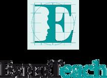 evolutionplan---B2B Vertrieb und Verkauf-Auf einen Blick-evolutionplan®---experteach