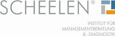Scheelen AG Insights MDI B2B Vertrieb und Verkauf