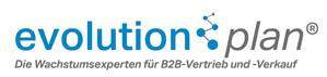 evolutionplan - So geht B2B-Vertrieb!