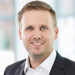B2B Verkaufstraining--evolutionplan®--Matthias-Hfelmeyer