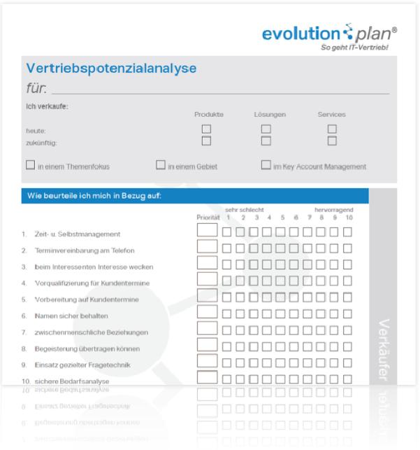 ep_Vertriebspotenzialanalyse