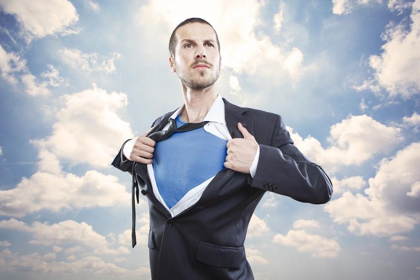 Salespreneurship, IT-Vertrieb, IT-Lösungsvertrieb, IT-Verkaufstraining