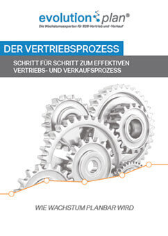 Der-Vertriebsprozess-Whitepaper.jpg