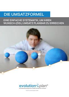 Die-Umsatzformel-eBook.jpg