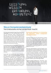 ep_Fachartikel_Kompetenzentwicklung-im-Vertrieb-cover.jpg